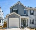 Barrington Hills | Offered at: $175,000   | Located on: Lakestone