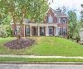 Laurel Brooke | Offered at: $428,000   | Located on: River Laurel
