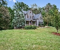 Lathems Mill   Offered at: $395,000     Located on: Davis Mill