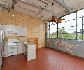 A&P Lofts | Offered at: $272,900   | Located on: Memorial