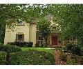 Deerlake | Offered at: $475,000   | Located on: Deerlake