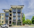 The Lofts at 5300 | Offered at: $270,000   | Located on: Peachtree
