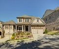 Highpointe At Vinings   Offered at: $669,000     Located on: Bryerstone