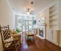 Habersham Oaks   Offered at: $235,000     Located on: Habersham