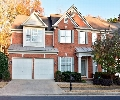 Crabapple Commons   Offered at: $429,900     Located on: Thornington