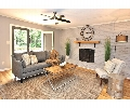Pine Valley Estates   Offered at: $324,900     Located on: Jade Cove