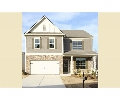 Hamilton Mill   Offered at: $372,548     Located on: Lake Cove