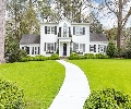 Haynes Manor   Offered at: $1,549,000    Located on: Havenridge