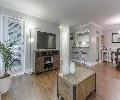Glenridge Park | Offered at: $179,900   | Located on: Glenridge