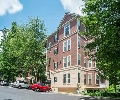 Ashford Condominiums | Offered at: $300,000   | Located on: Ashford
