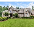 Governors Towne Club | Offered at: $995,000   | Located on: Oglethorpe
