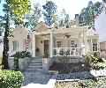 Peachtree Park   Offered at: $825,000     Located on: Paces Ferry