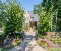Atlanta Country Club | Offered at: $2,125,000  | Located on: Burning Tree
