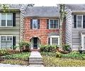 Heritage Oaks | Offered at: $305,000   | Located on: Bainbridge