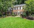 Oak Creek Estates | Offered at: $326,000   | Located on: OAK SPRINGS