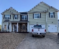 Brightondale   Offered at: $307,900     Located on: Vivid