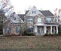 Nash Lee Estates | Offered at: $415,000   | Located on: Nash Lee
