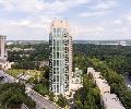 Gallery Buckhead   Offered at: $695,000     Located on: Peachtree