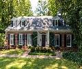 Haynes Manor | Offered at: $1,079,000  | Located on: Manor Ridge