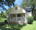 Chosewood Park   Offered at: $110,000     Located on: Mcdonough