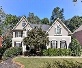 Deerlake | Offered at: $545,000   | Located on: Deerlake