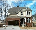 Stonebridge | Offered at: $425,000   | Located on: Dalwood