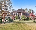 Atlanta National | Offered at: $1,549,000  | Located on: Tournament Players