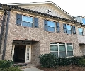 Jamestown   Offered at: $320,000     Located on: Pierpoint