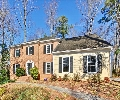 Jacksons Creek   Offered at: $469,800     Located on: Bank