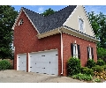 North Hampton   Offered at: $560,000     Located on: Saxony