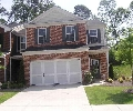 Bellewood   Offered at: $229,000     Located on: Bellecliff
