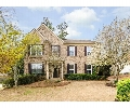 Woodmont Country Club   Offered at: $350,000     Located on: Andover