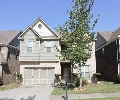 Suwanee Terrace   Offered at: $299,900     Located on: Terrace Oaks