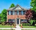 Lantern Ridge   Offered at: $329,900     Located on: Lantern Park