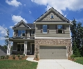 Maple Village   Offered at: $239,900     Located on: Barnsley Village