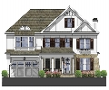 Parc at Cogburn   Offered at: $633,938     Located on: Cogburn