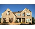 James Creek | Offered at: $429,900   | Located on: Hazeltine