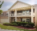 Centennial Lakes   Offered at: $310,000     Located on: Harrison