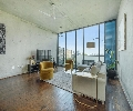 Tribute Lofts   Offered at: $369,900     Located on: John Wesley Dobbs