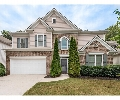 Hamilton Grove   Offered at: $299,500     Located on: Cherry Tree