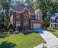 Turtle Creek Meadows   Offered at: $299,900     Located on: Turtle Creek