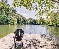 Lake Arrowhead | Offered at: $425,000   | Located on: Klamath