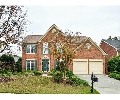 Devereaux Commons   Offered at: $565,000     Located on: Wrights Mill