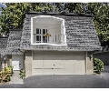 The Cloisters   Offered at: $249,900     Located on: Chemin De Vie