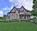 Telfair   Offered at: $650,000     Located on: Savannah