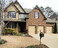 Estates At Big Creek   Offered at: $524,988     Located on: Beaver Crossing