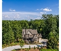 Overlook At Litchfield | Offered at: $949,950   | Located on: Overlook