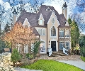 River Farm | Offered at: $875,000   | Located on: JOHNS CREEK