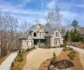 Litchfield | Offered at: $1,090,000  | Located on: Cashiers