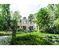 Garden Hills   Offered at: $1,775,000    Located on: Brentwood